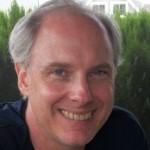 Profile picture of Gib Prettyman