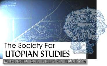 The Society for Utopian Studies